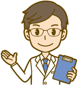 診断士神谷4