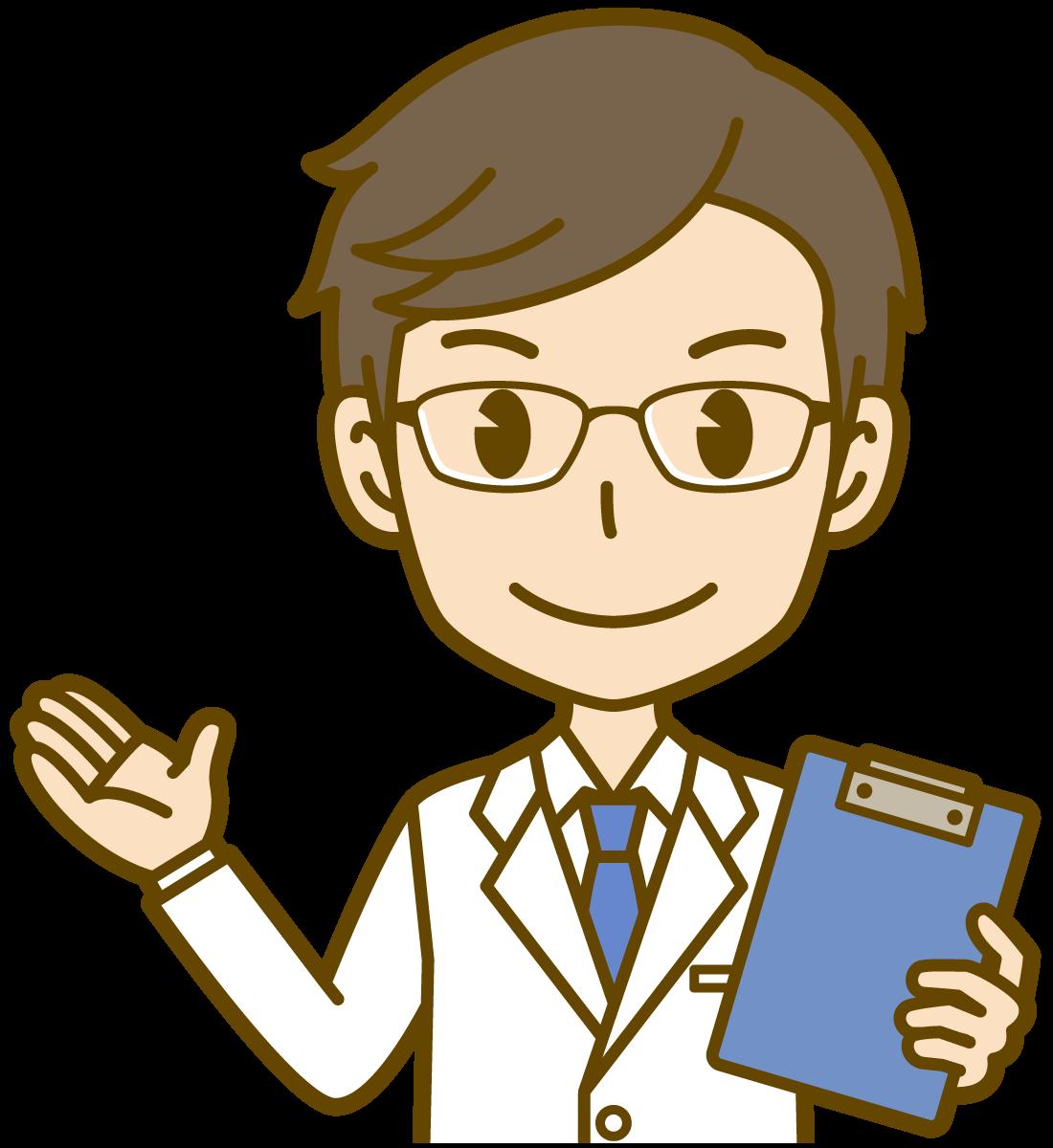 毛髪診断士 神谷
